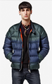 NL-141102-Puffy Jackets.png