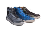 SS15-sneakers-male-5