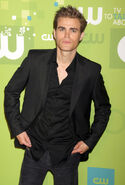 Paul+Wesley+CW+Network+2011+Upfront+Even+Lincoln+pOqEVfQc91ox