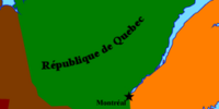 République de Quebec