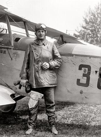 File:Major R.H. Fleet.jpg