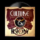 File:Culture.png