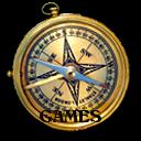 File:Games2.png