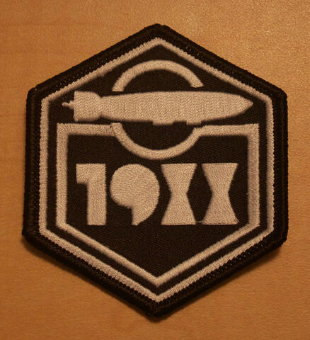 File:Patch large.jpg