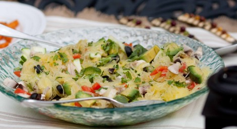 File:Not-your-ordinary-pasta-salad-470x256.jpg