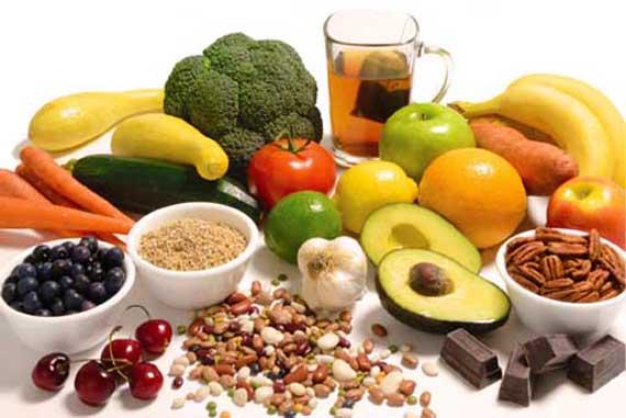 File:50-clean-eating-superfoods-.jpg