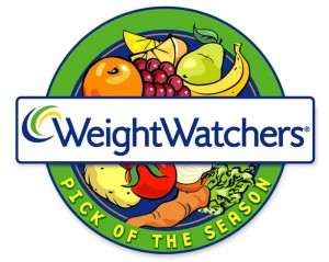 File:Weight-watchers-300x239.jpg