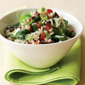 File:Rice-salad-su-1227804-l.jpg