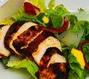 Freshology Diet