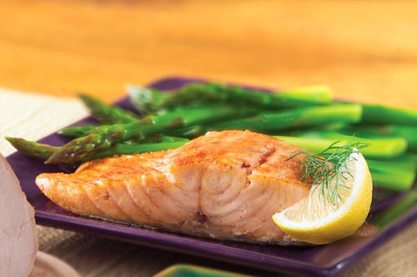 File:Dash-diet-grilled-salmon.jpg