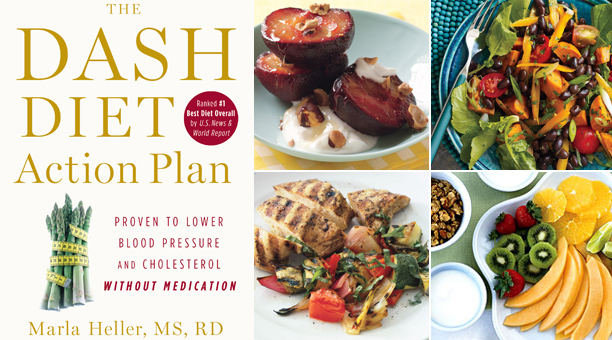 File:Dash-diet-heart-health.jpg