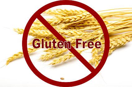 File:Gluten-Free.jpg