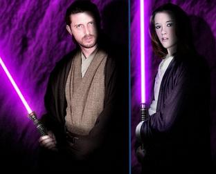 Jedi Iluminates