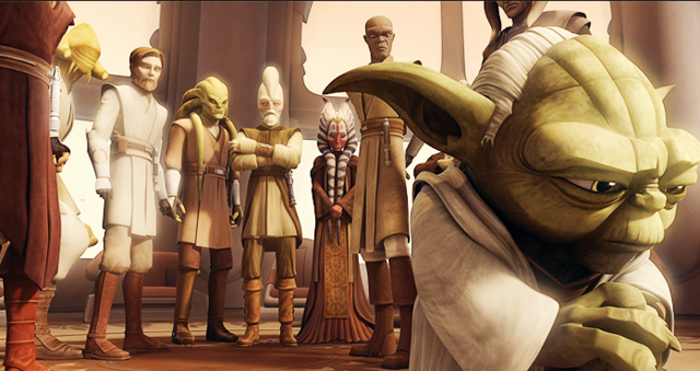 File:Members of teh Council during the Clone War.png
