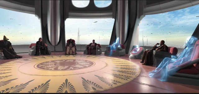File:The Council.png