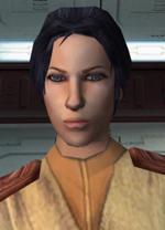 File:150px-Jedi Endar Spire.jpg