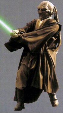 File:Weequay Jedi.png