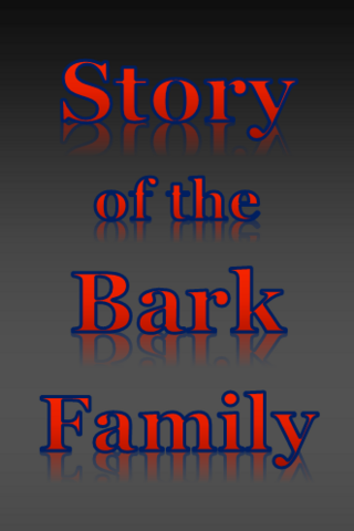 File:SBF cover.png