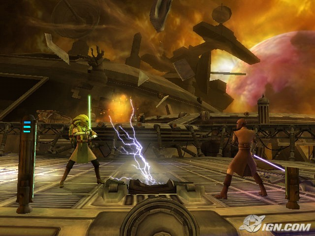 File:Star-wars-the-clone-wars-lightsaber-duels-20081027042224153 640w.jpg
