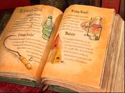 Alchemist'sToolsEntry