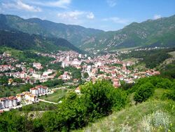 Devin Bulgaria2