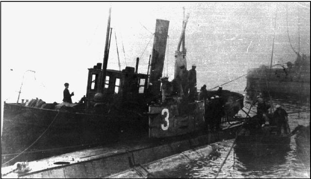 File:Rucumilla-1919.png