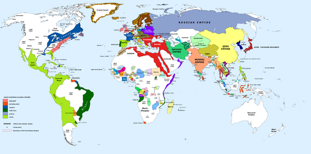 File:1700 CE world map.PNG