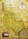 Texas 1836 julius