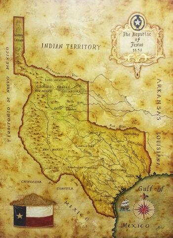 File:Texas 1836 julius.jpg