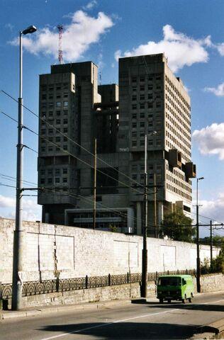 File:The House of the Soviets, Kaliningrad.jpg