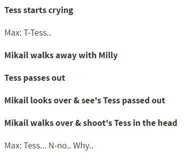 File:Tess Death.png
