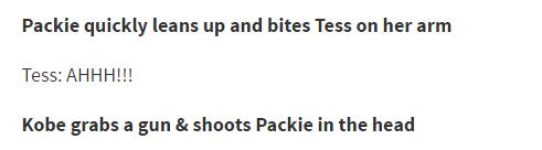 File:Packie Death.png