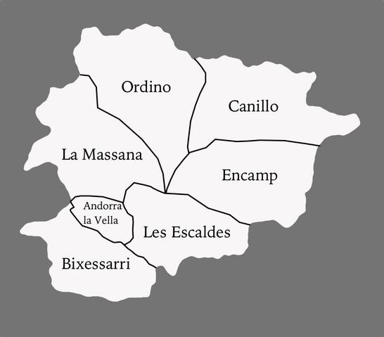 File:Andorraregions.png