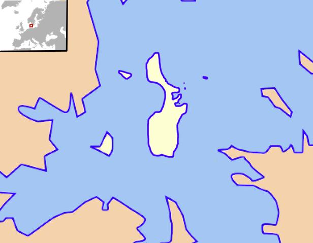 File:SamsøMap.png