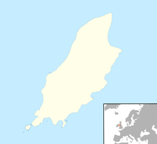 File:Manx map.png