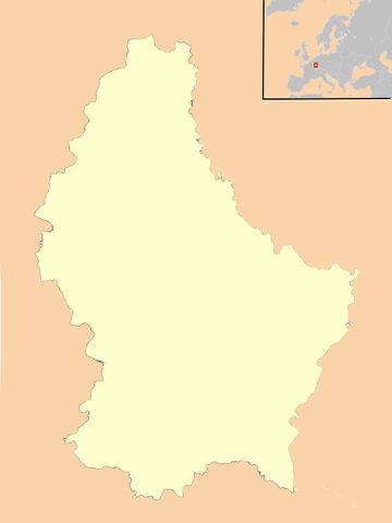 File:Luxembourgmap.jpg