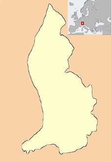 File:Liechmapa.png