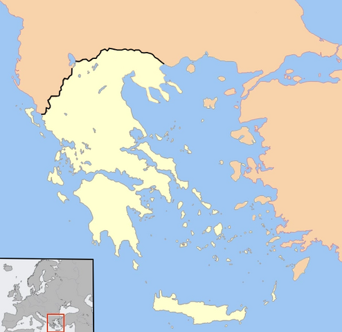 File:Greecemap.png