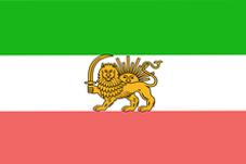 File:Persiaflag.png
