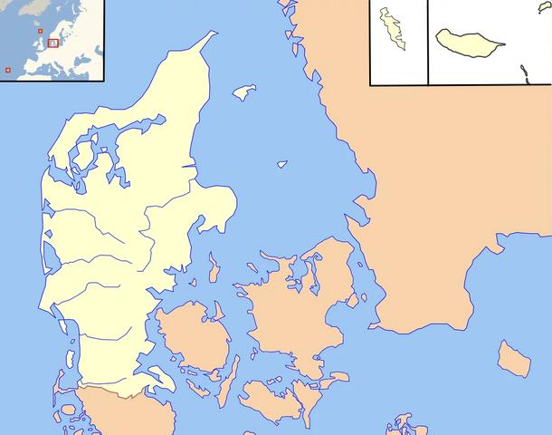 File:Jutlandmap.png
