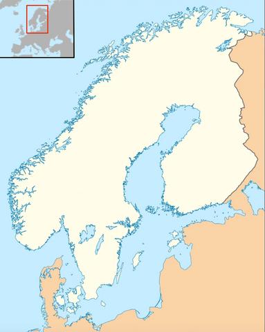 File:Scandinaviamap.png