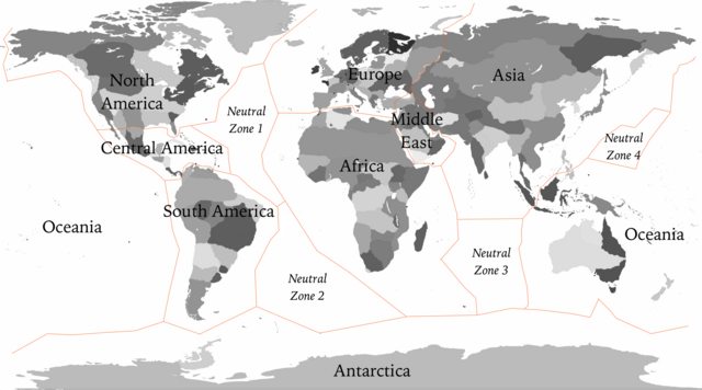 File:Continentsmap.png