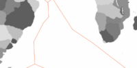 Neutral Zone 2