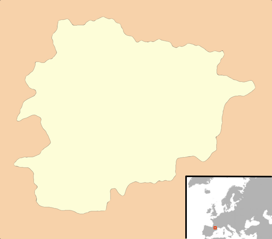 File:Andorramap.png