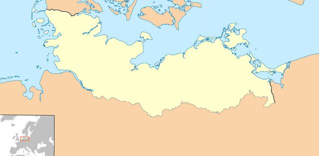 File:Lübeck map.png