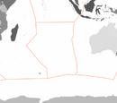 Neutral Zone 3