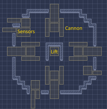File:Lvl.5 Cannons and Sensor arrays