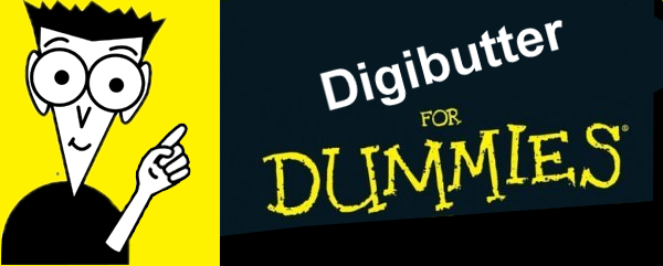 File:Digibutter for Dummies.png