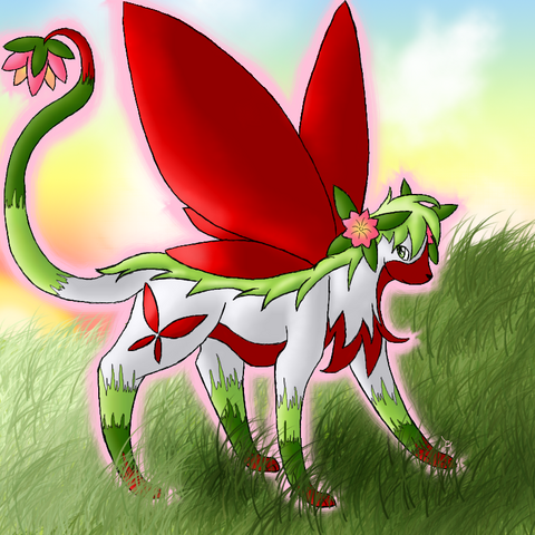 File:CelSkyShaymin.png