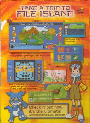 File:Digimon Annual 2002 advert.jpg